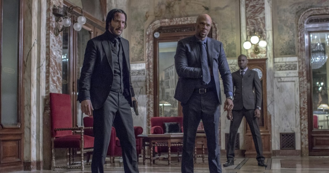 john wick 2-common-reeves (2)