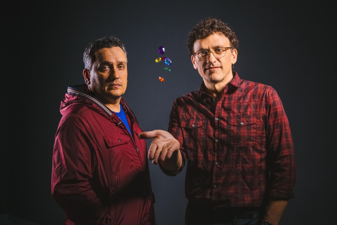 russo-brothers-final-exports-3.jpg