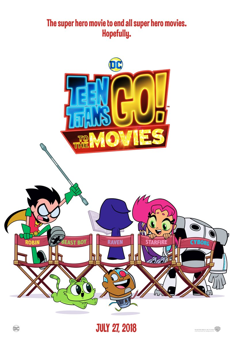 teen-titans-go-movie-poster (1)