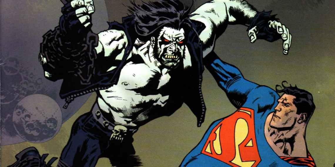 Lobo-vs-Superman.jpg