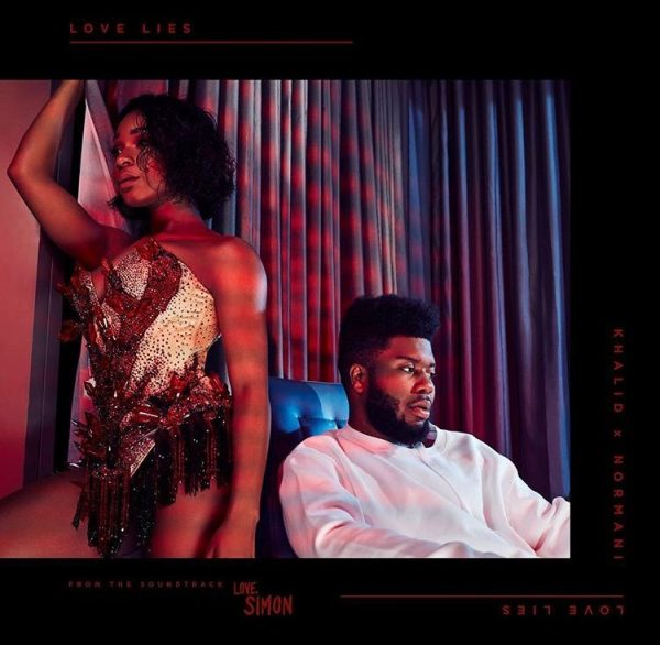 normani-khalid-love-lies