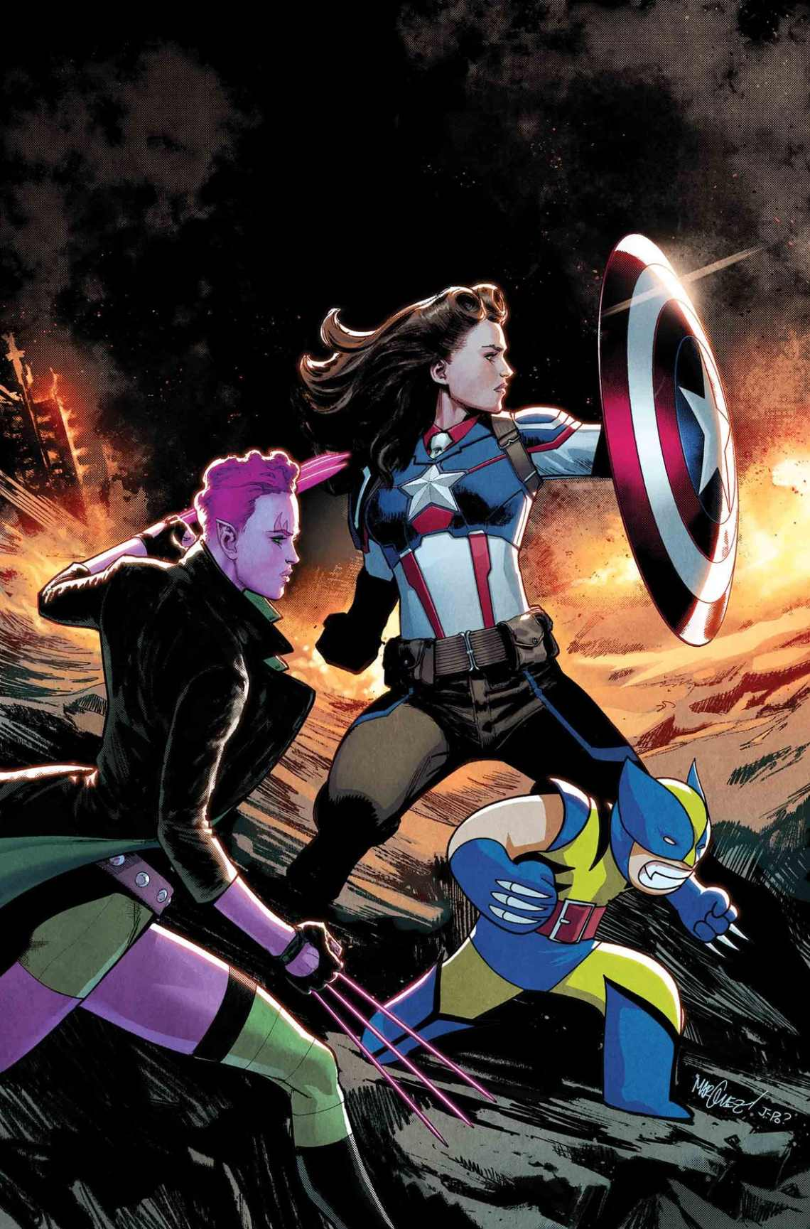 Peggy-Carter-as-Captain-America-on-Exiles-Cover.jpg