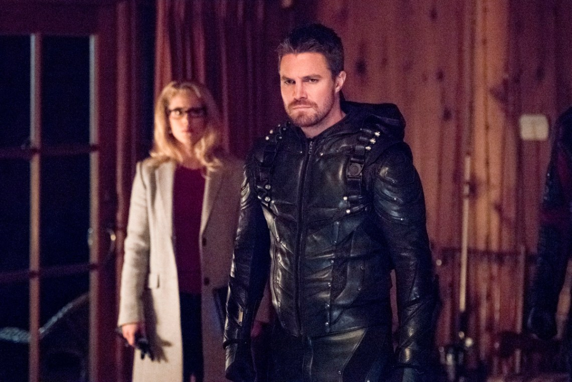 6x14-felicity-oliver