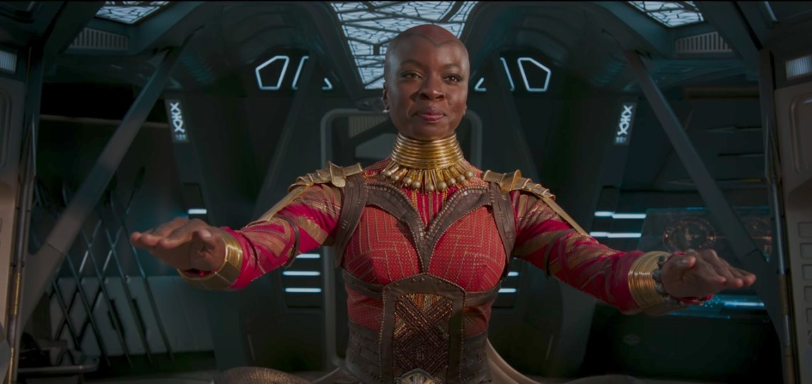 black-panther-movie-image-3 (2)