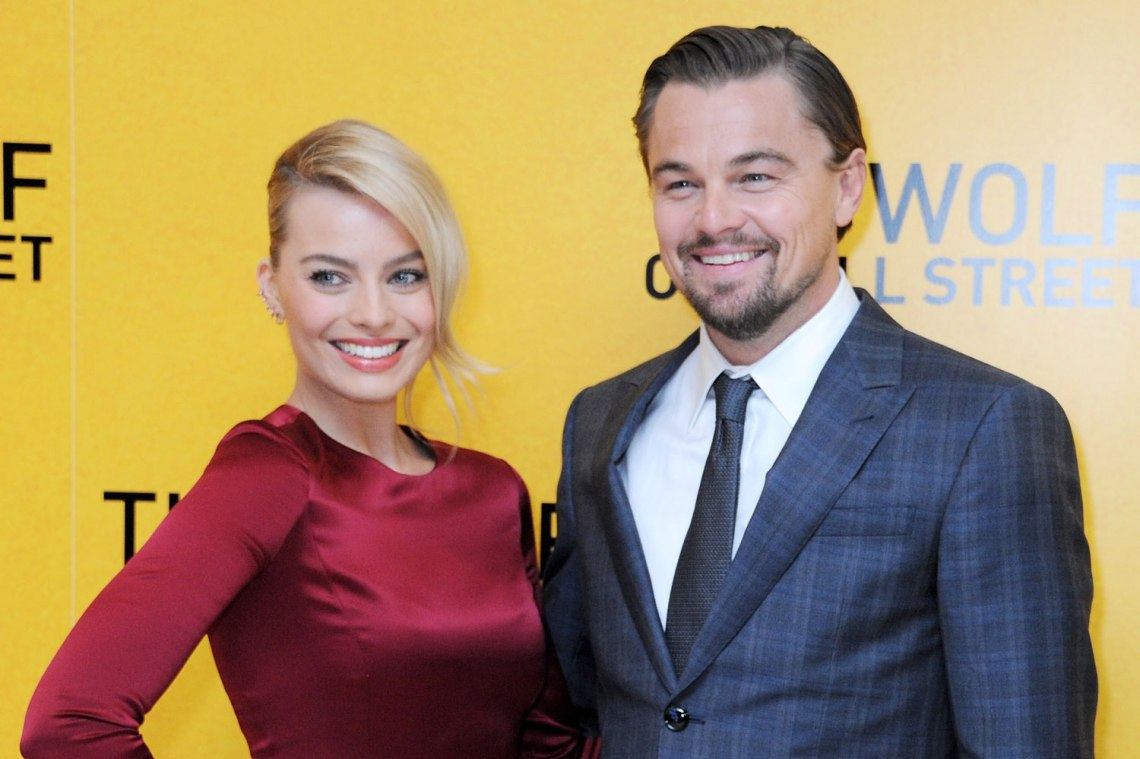 margot-robbie-leonardo-dicaprio-wolf-of-wall-street