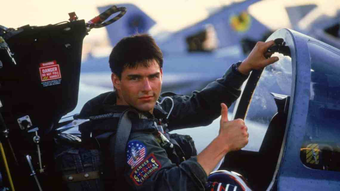top-gun-2-tom-cruise-titolo