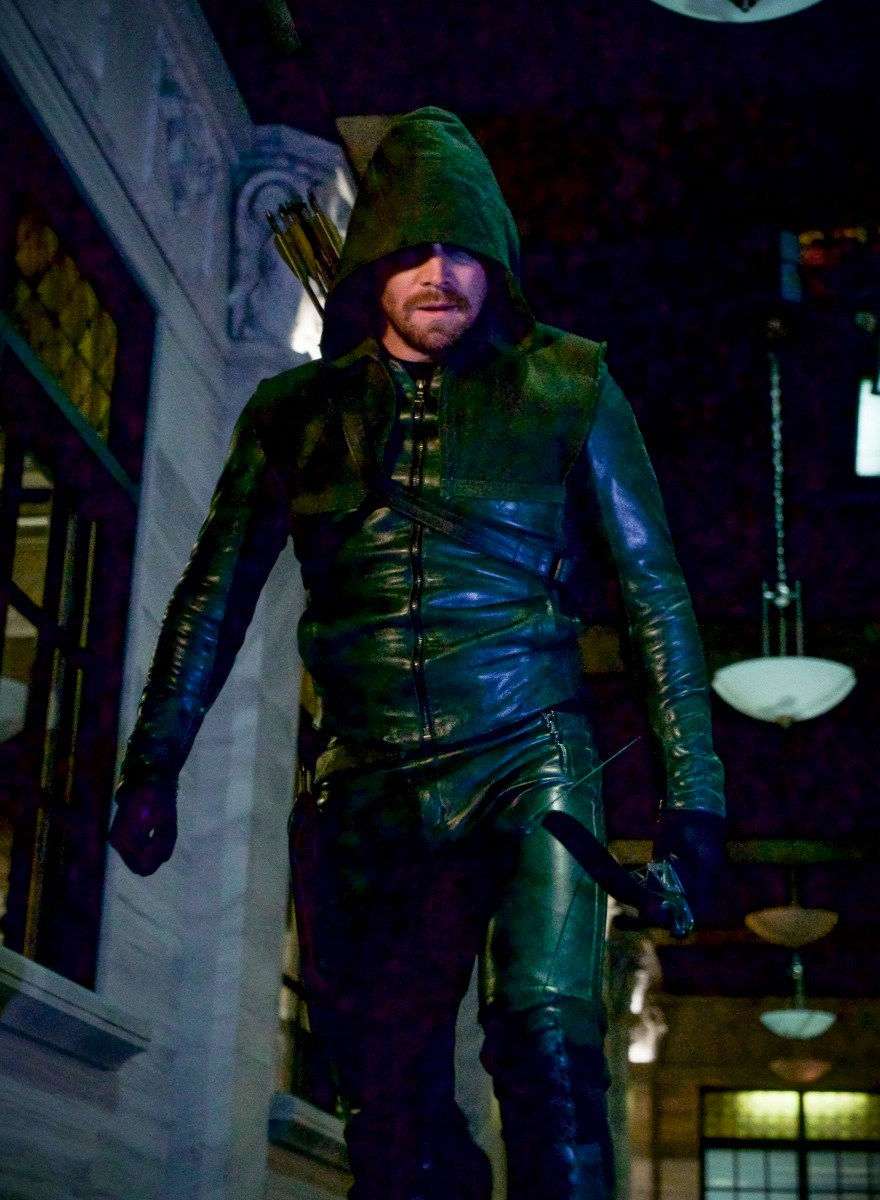 6x18-green arrow
