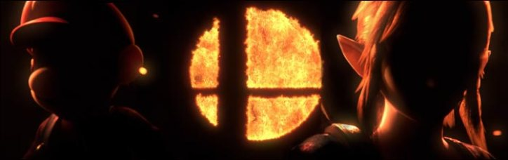 8-nintendo-dropped-bombshell-today-announcing-super-smash-bros-swi