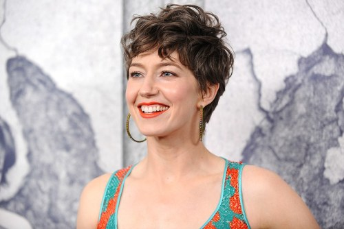 Carrie-Coon-Emmy