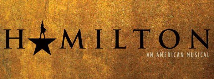 Hamilton-graphic