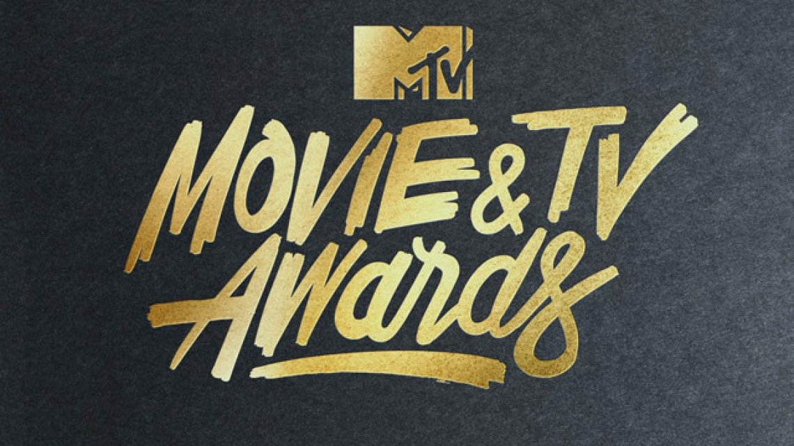 563336-movie-and-tv-awards