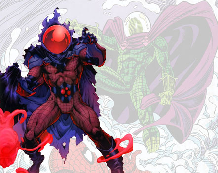 Mysterio_(Quentin_Beck)_Head