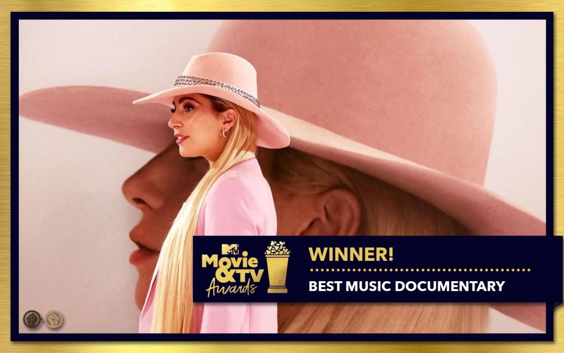 2018-mtv-MDOc_Gaga