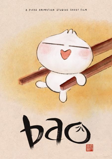 Bao.jpg