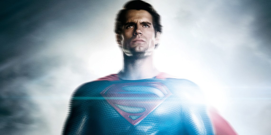 man_of_steel_henry_cavill.jpg