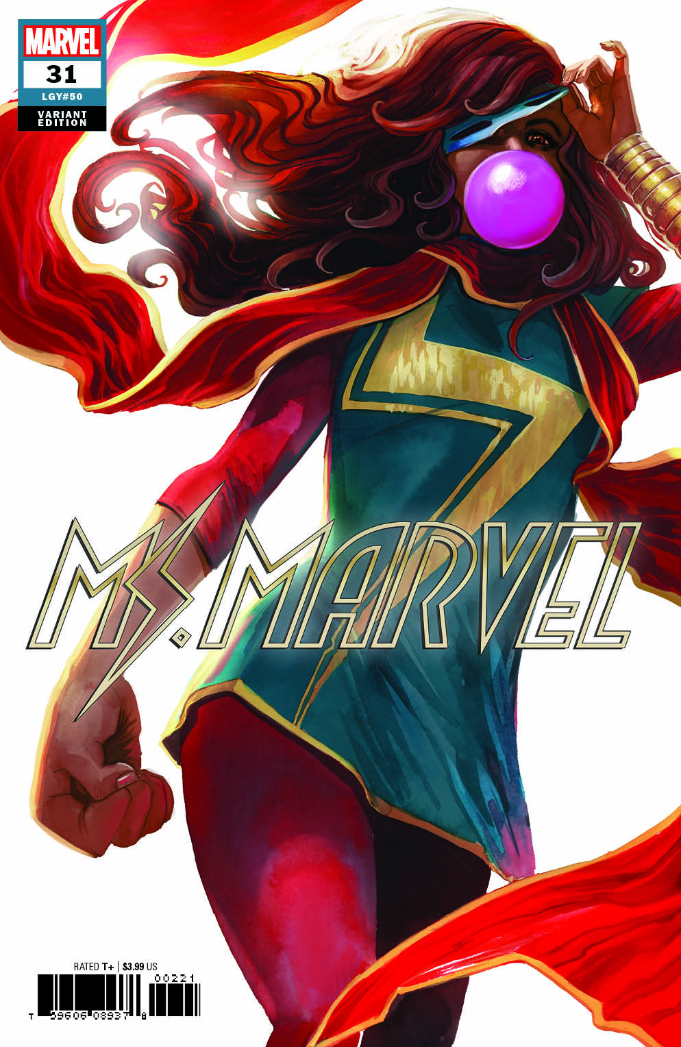 ms marvel 2.jpg