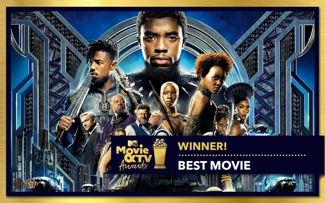 mtvawards-bestmovie-bp