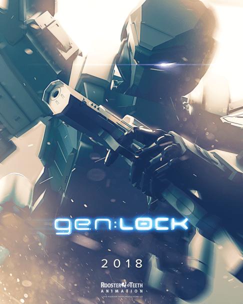 genlock-poster.png