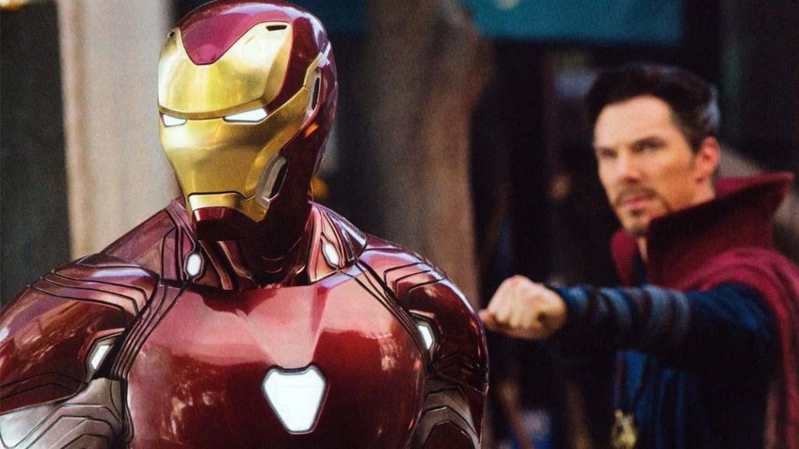avengers-infinity-war-iron-man-doctor-strange-e1528888612452
