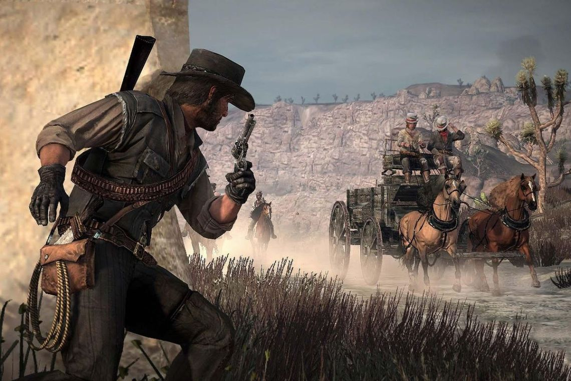 red_dead_redemption.0