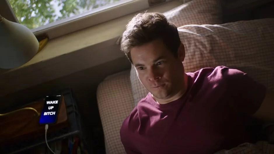Jexi Trailer Adam Devine Has A Controlling Ai Problem