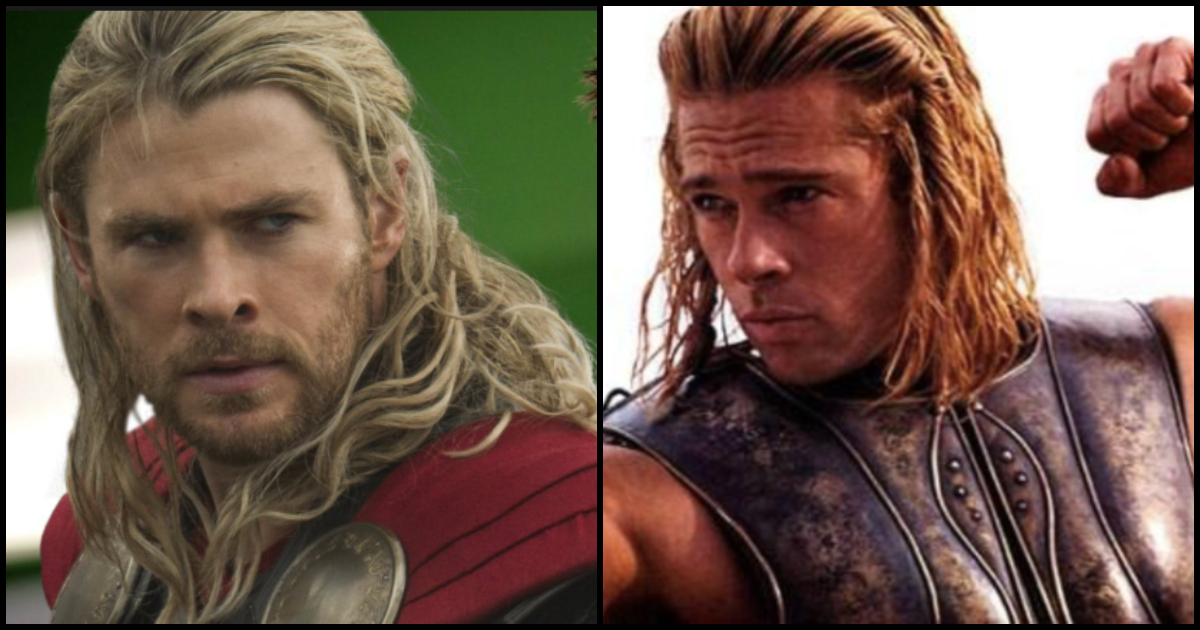 Chris Hemsworth May Not Play Thor After Avengers 4, Here's What He Revealed
