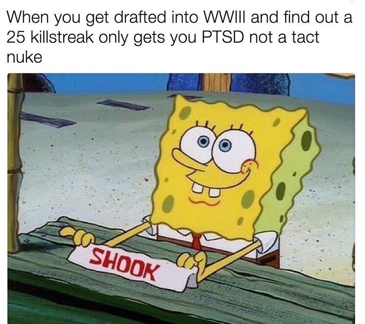 100 Funny Ww2 Memes Based On The Second World War Geeks On Coffee