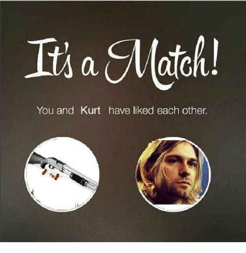 110 Funny Tinder Memes About The Dating App Geeks On Coffee