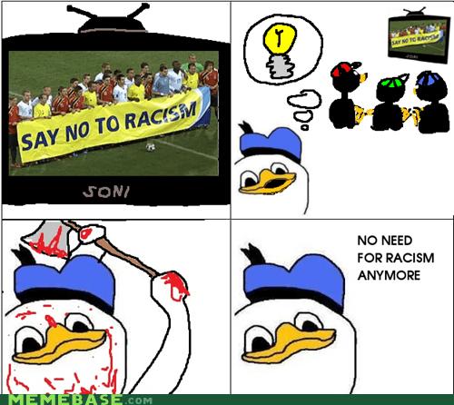 Dolan Webcomic Tv Tropes