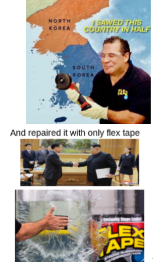 100 Phil Swift Memes That Are So True Geeks On Coffee