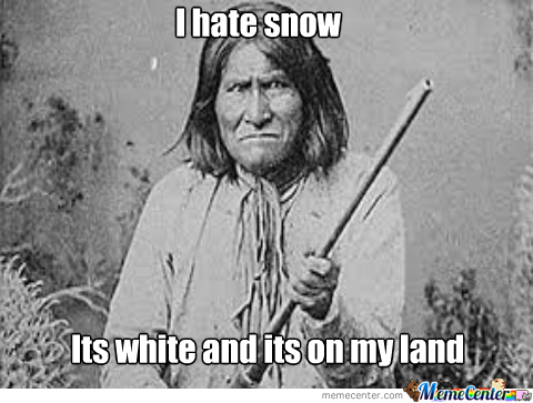 Funny Photo Colllections 216 Best Images About Native Humour On