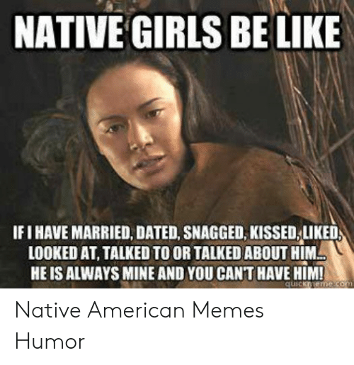 Dark Humour Dark Humor Memes Gifs Imgflip