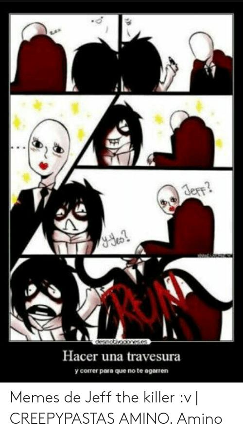Creepypasta Memes Creepypasta Funny Scary Creepypasta