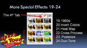 Effects19-24