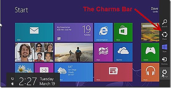 windows8charms