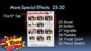 effects25-30