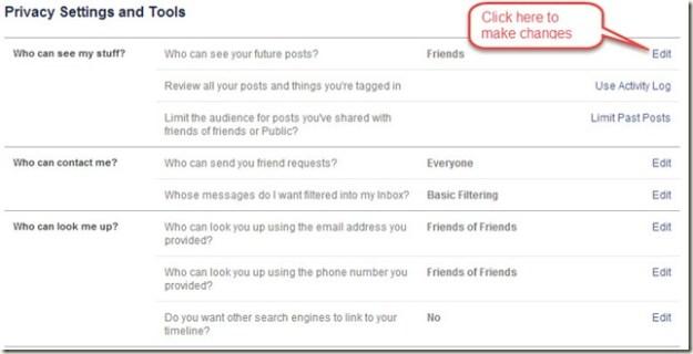 fb-privacy