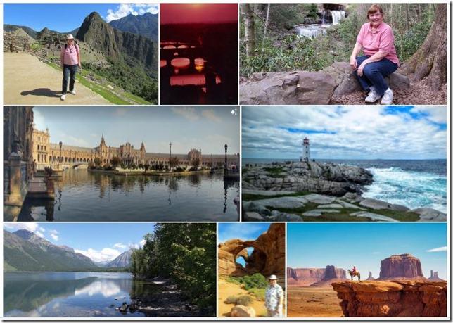 Gail-photos