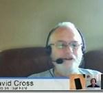 Member Spotlight: David Cross