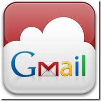 gmail-clouds