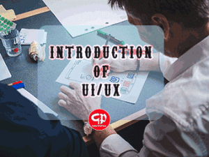 introduction-of-ui-ux