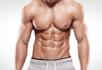 how to get abs
