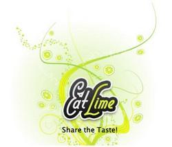 EatLime