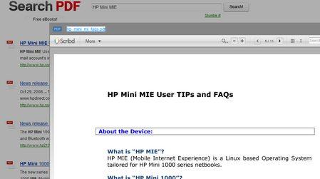 Search PDF Books