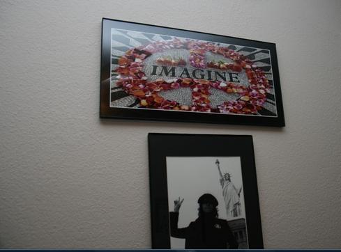 geeksroom-office-photos