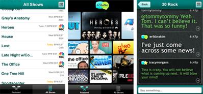 tv_chatter_geeksroom