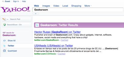 yahoo_geeksroom_socialmedia