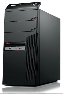 Lenove ThinkCentre A63