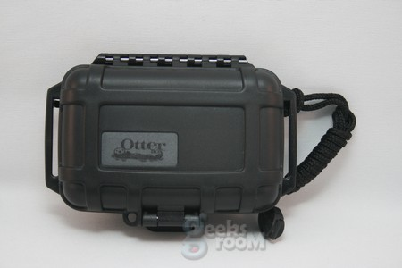 otterbox-100-series-00001