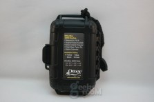 otterbox-100-series-00005